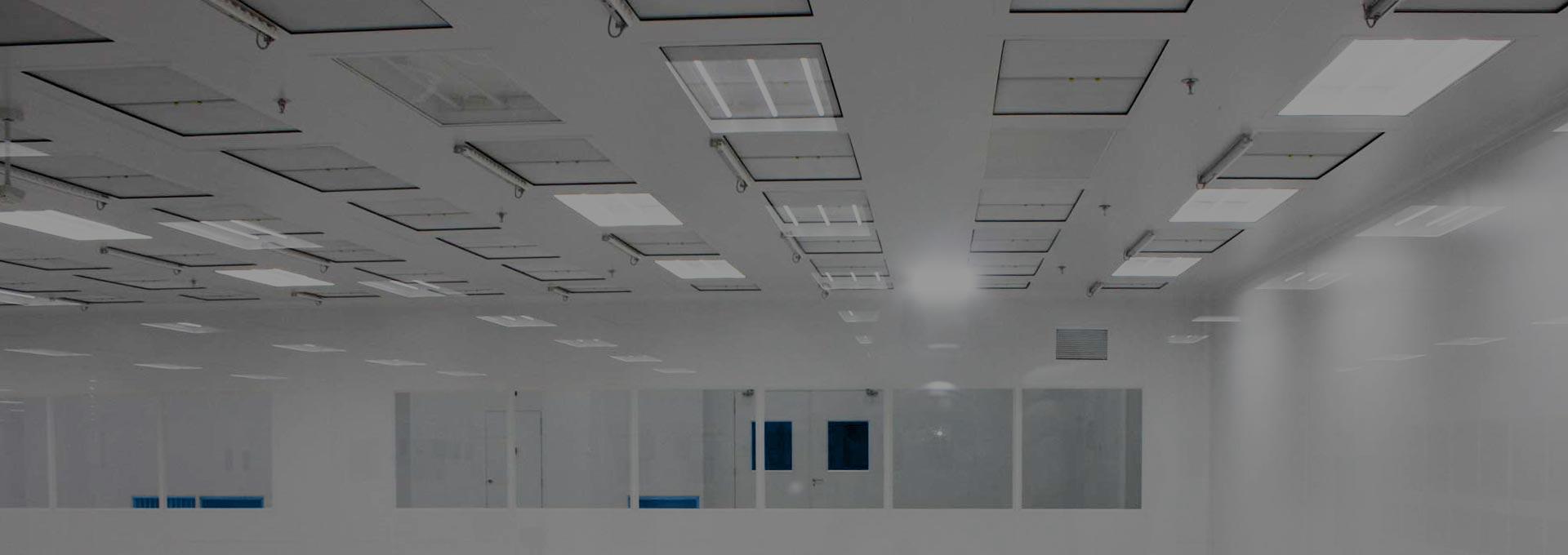 Ceiling-Grid-System-2
