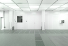 Cleanroom VCT Flooring Design