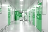 Considerations for Building a Cleanroom