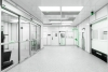 The World's Best Cleanrooms